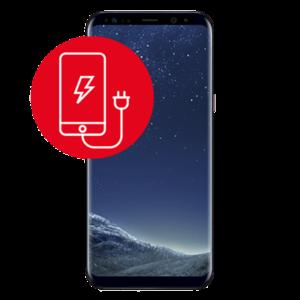 samsung-galaxy-s8-plus-charge-repair