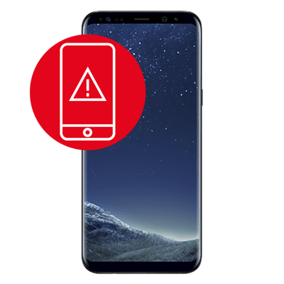 samsung-galaxy-s8-plus-other-repair