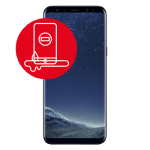 samsung-galaxy-s8-plus-water-diagnostic