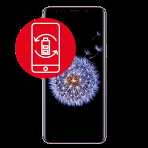 samsung-galaxy-s9-battery-repair