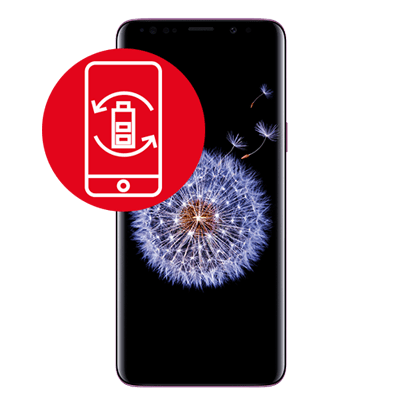 samsung-galaxy-s9-battery-repair