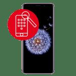 samsung-galaxy-s9-button-repair