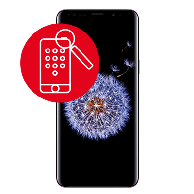 samsung-galaxy-s9-button-repair
