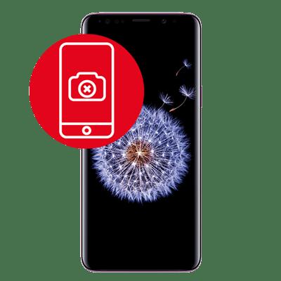 samsung-galaxy-s9-camera-repair