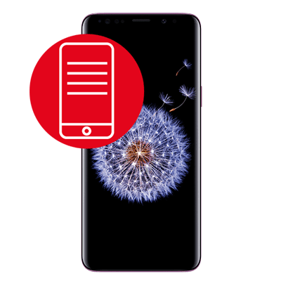 samsung-galaxy-s9-lcd-and-glass-repair
