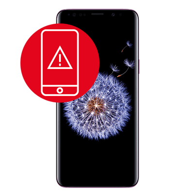samsung-galaxy-s9-other-repair