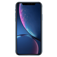 apple-iphone-xr-200x200