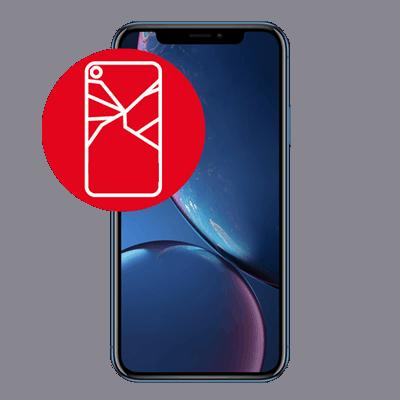 apple-iphone-xr-back-glass-repair-400x400