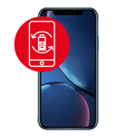 apple-iphone-xr-battery-repair-400x400