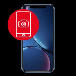 apple-iphone-xr-camera-repair-400x400