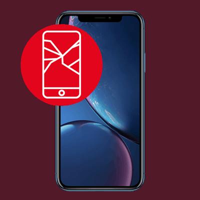 apple-iphone-xr-glass-repair-400x400