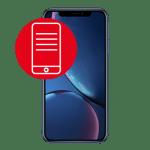apple-iphone-xr-lcd-repair-400x400