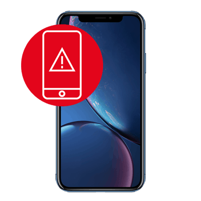 apple-iphone-xr-other-repair-400x400