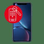 apple-iphone-xr-power-button-repair-400x400