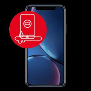 apple-iphone-xr-water-diagnostic-repair-400x400