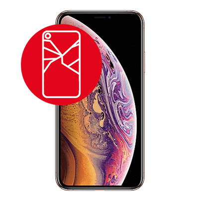 apple-iphone-xs-back-glass-repair-400x400