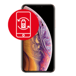 apple-iphone-xs-battery-repair-400x400