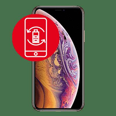 apple-iphone-xs-battery-repair-400x400