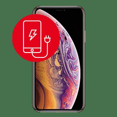 apple-iphone-xs-charge-port-repair-400x400