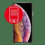 apple-iphone-xs-lcd-repair-400x400