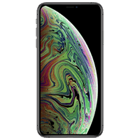 apple-iphone-xs-max-200x200
