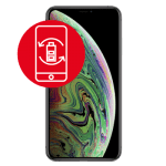apple-iphone-xs-max-battery-repair-400x400
