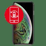 apple-iphone-xs-max-battery-repair-400x400