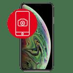 apple-iphone-xs-max-camera-repair-400x400
