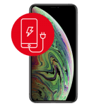 apple-iphone-xs-max-charge-port-repair-400x400
