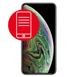 apple-iphone-xs-max-lcd-repair-400x400