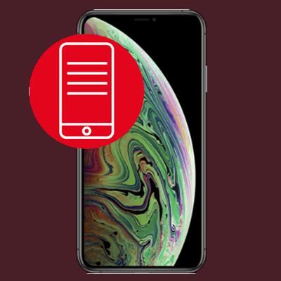 apple-iphone-xs-max-lcd-repair-400x400