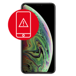 apple-iphone-xs-max-other-repair-400x400