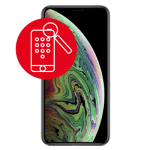 apple-iphone-xs-max-power-button-repair-400x400