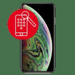 apple-iphone-xs-max-power-button-repair-400x400