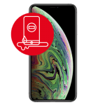 apple-iphone-xs-max-water-diagnostic-repair-400x400