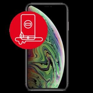 apple-iphone-xs-max-water-diagnostic-repair-400x400