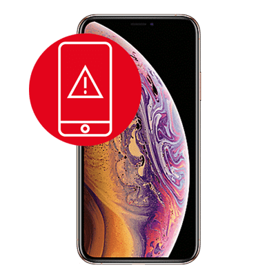 apple-iphone-xs-other-repair-400x400