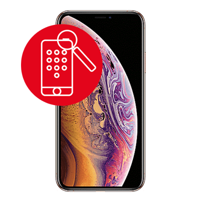 apple-iphone-xs-power-button-repair-400x400