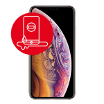 apple-iphone-xs-water-diagnostic-repair-400x400