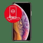 apple-iphone-xs-water-diagnostic-repair-400x400