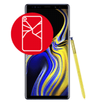 samsung-galaxy-note-9-back-glass-repair-400x400