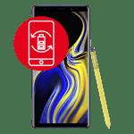 samsung-galaxy-note-9-battery-repair-400x400