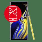 samsung-galaxy-note-9-glass-repair-400x400