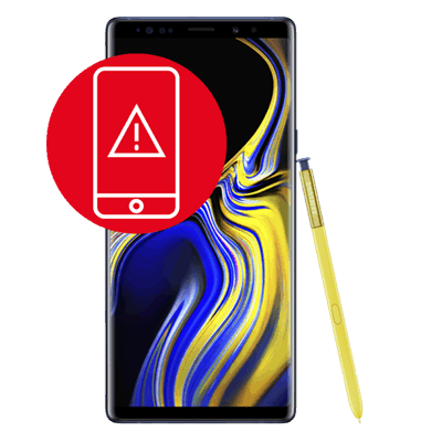 samsung-galaxy-note-9-other-repair-400x400