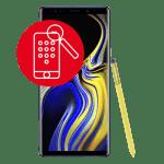 samsung-galaxy-note-9-power-button-repair-400x400