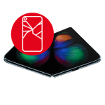 samsung-galaxy-fold-backglass-repair