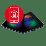 samsung-galaxy-fold-battery-repair