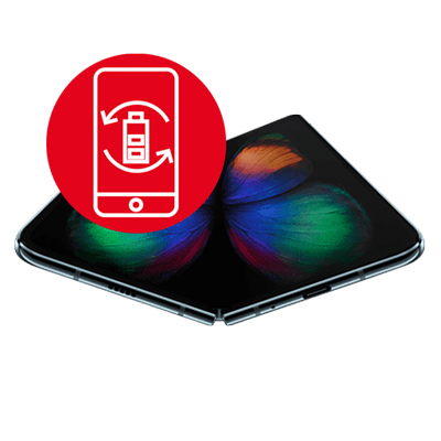 samsung-galaxy-fold-battery-repair