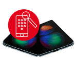 samsung-galaxy-fold-button-repair