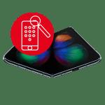 samsung-galaxy-fold-button-repair